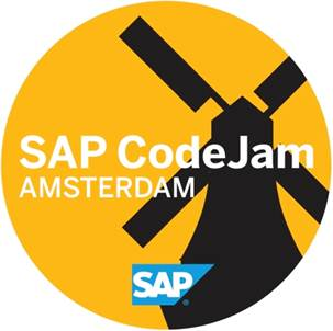 SAP CodeJam Amsterdam TechEd.jpg