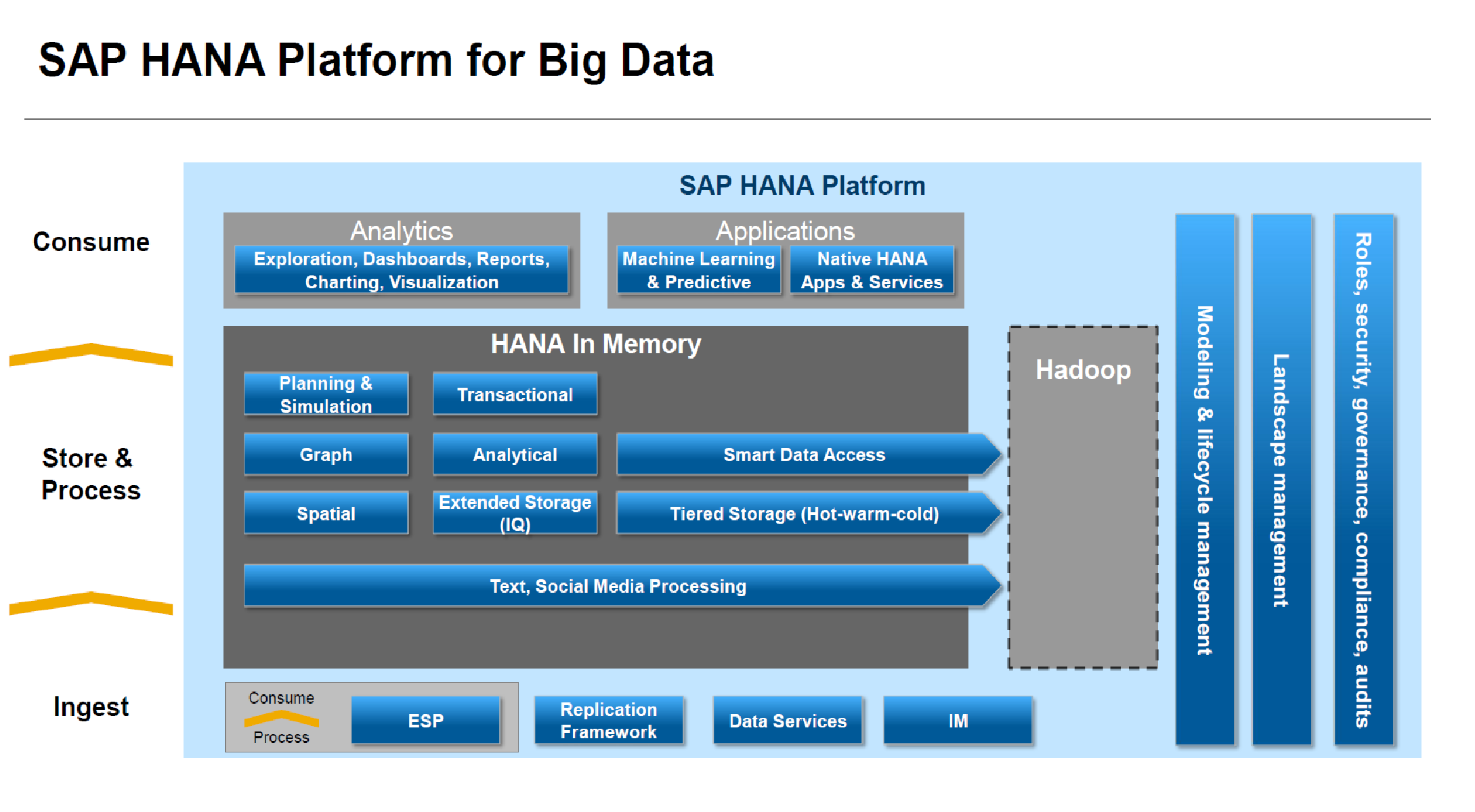 SAP_HANA_Platform_for_Big_Data.png