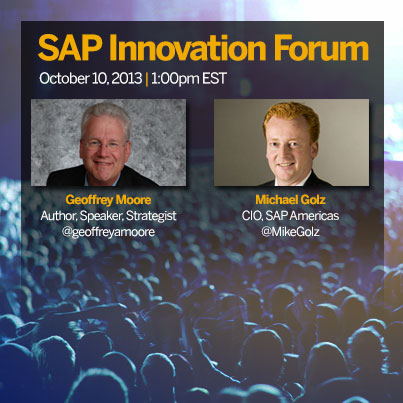 SAP_Innovation_Forum_Oct10.jpg