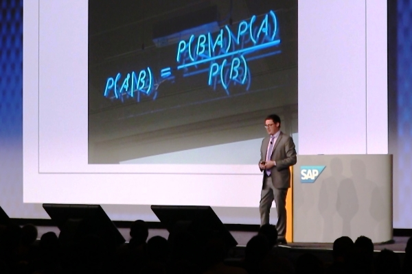 SAP TechEd Nate Silver 10-22-2013-B.jpg