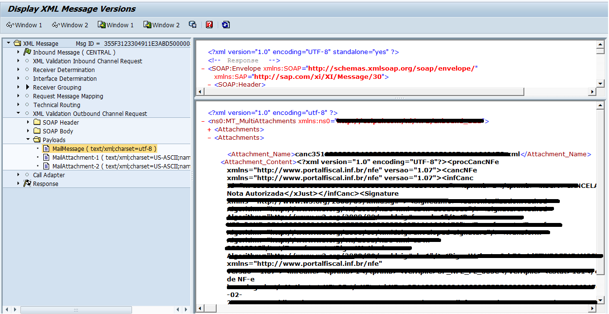 SXI_MONITOR xml validation.png