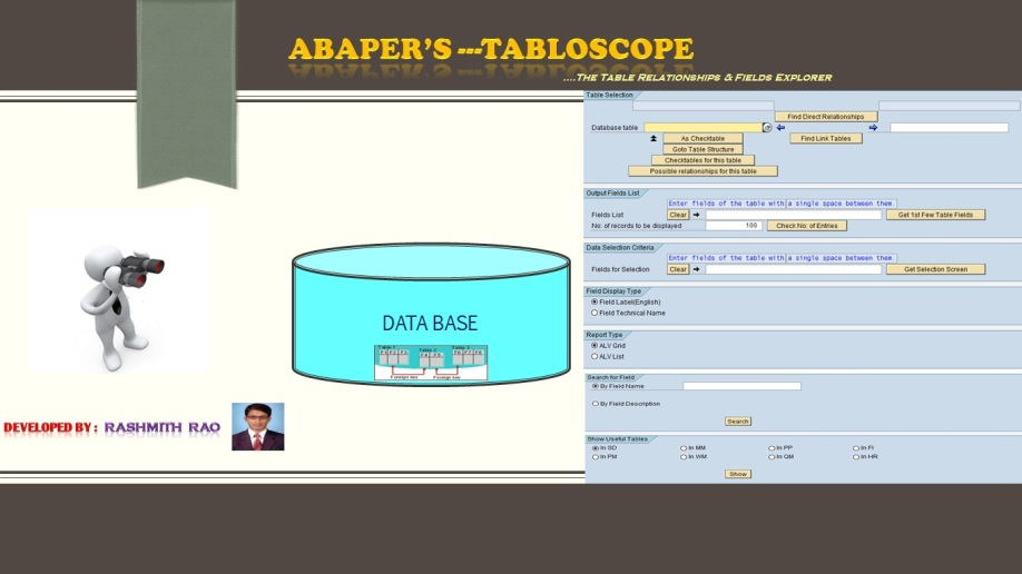 Tabloscope.jpg