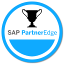 /wp-content/uploads/2013/10/teched_mobappchallenge_badge_partnerchampion_301395.png
