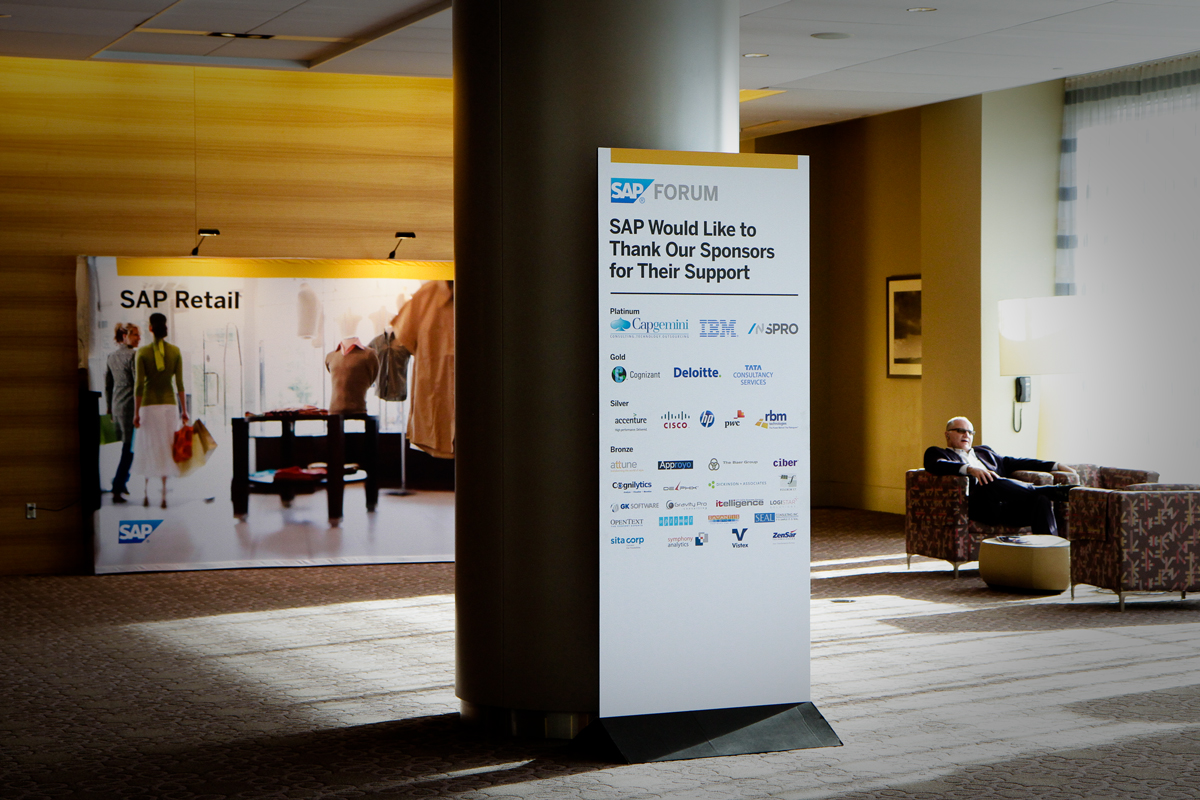 Thank-You-#SAPRF13.jpg