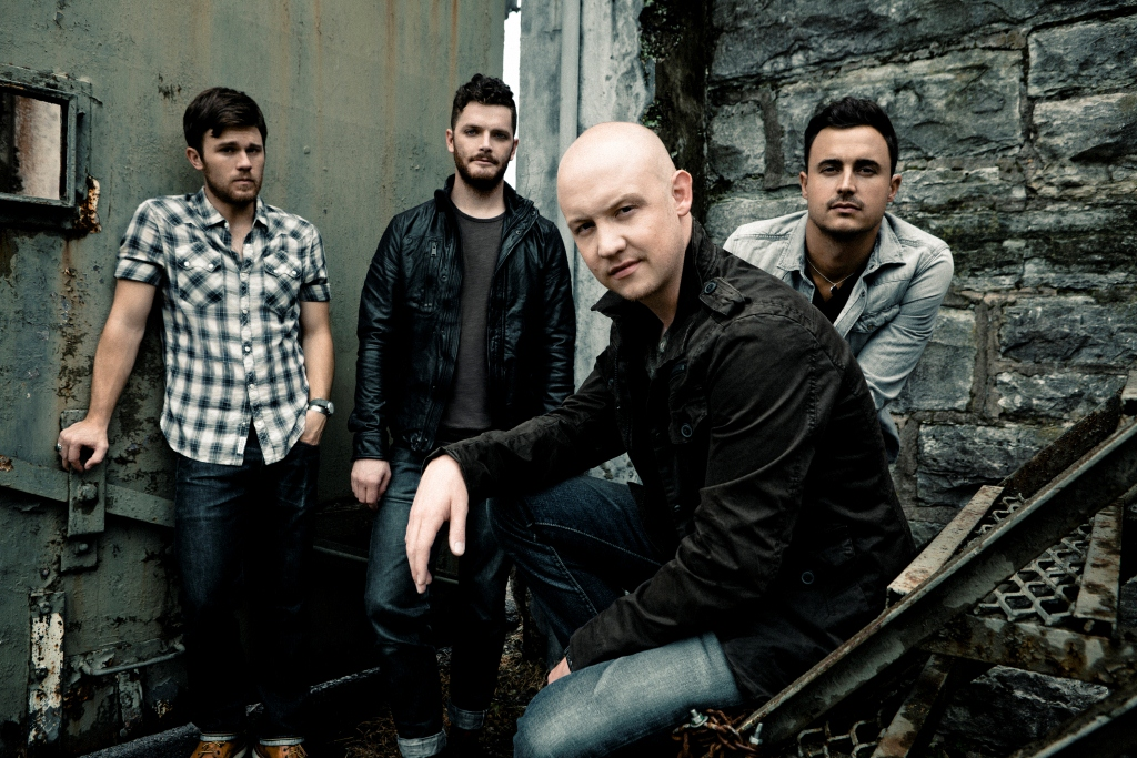 The Fray Image3.jpg