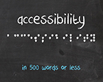 /wp-content/uploads/2013/11/accessibility_with_braille_318279.png