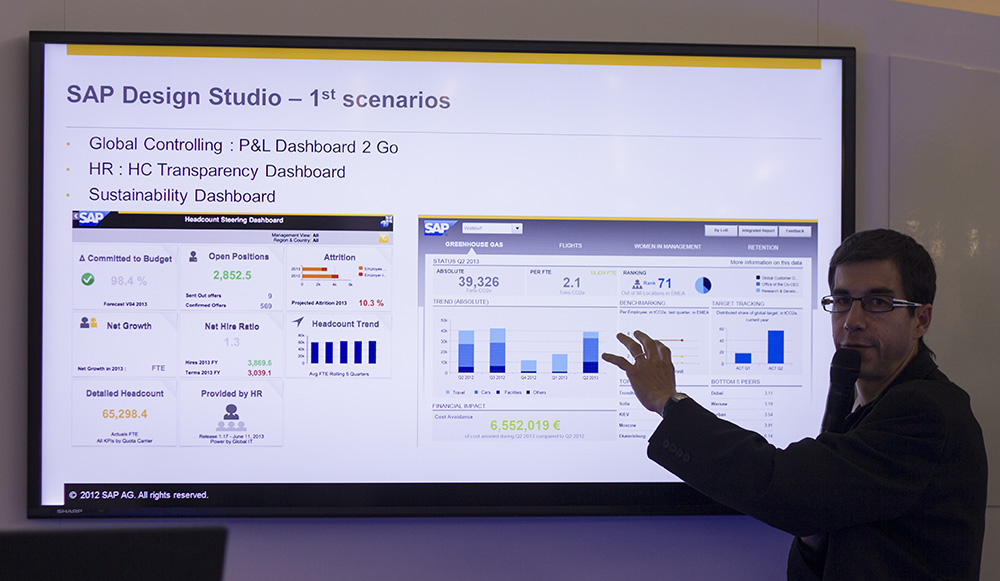 david poisson sap runs sap dashboards.jpg