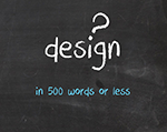 /wp-content/uploads/2013/11/design_defined_318114.png