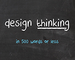 /wp-content/uploads/2013/11/design_thinking2_318115.png