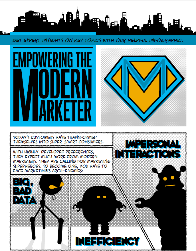empowering the modern marketer.png