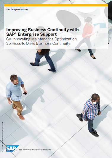 ESAC_2013_Whitepaper_Business_Continuity_Bild.png