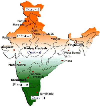 /wp-content/uploads/2013/11/indian_map_317910.jpg