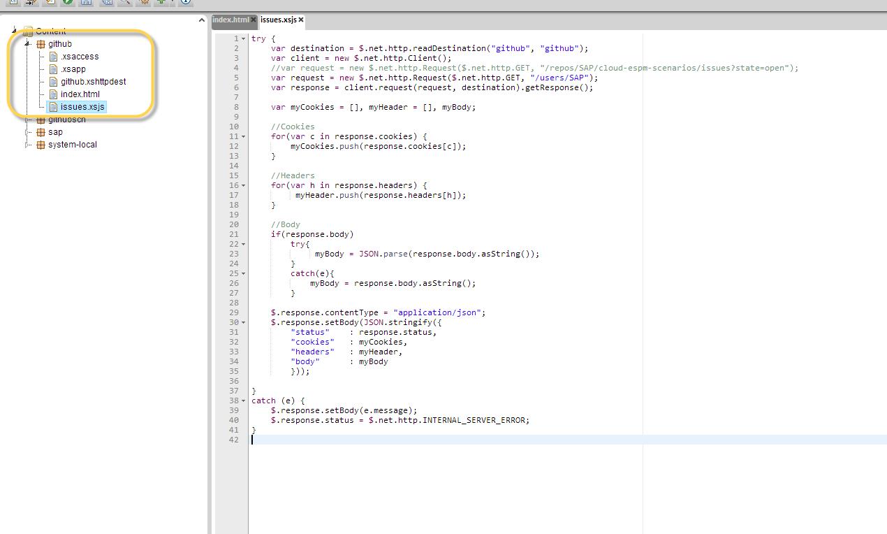 All Of The Live Forever   Totobet Net Data Hk 4d