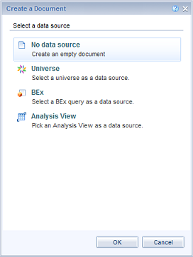 SAP BI 4.1 SP01 - Data source - small.png