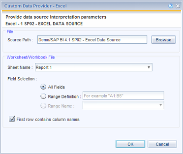 SAP BI 4.1 SP02 - Custom Data Provider - small.png