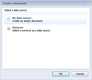SAP BI 4.1 SP02 - Data source (HTML) - small.png