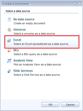 SAP BI 4.1 SP02 - Data source - small.png