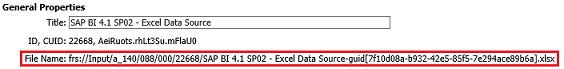 SAP BI 4.1 SP02 - Excel File Location - small.png