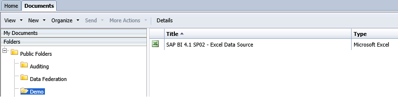 SAP BI 4.1 SP02 - New Local Document.png