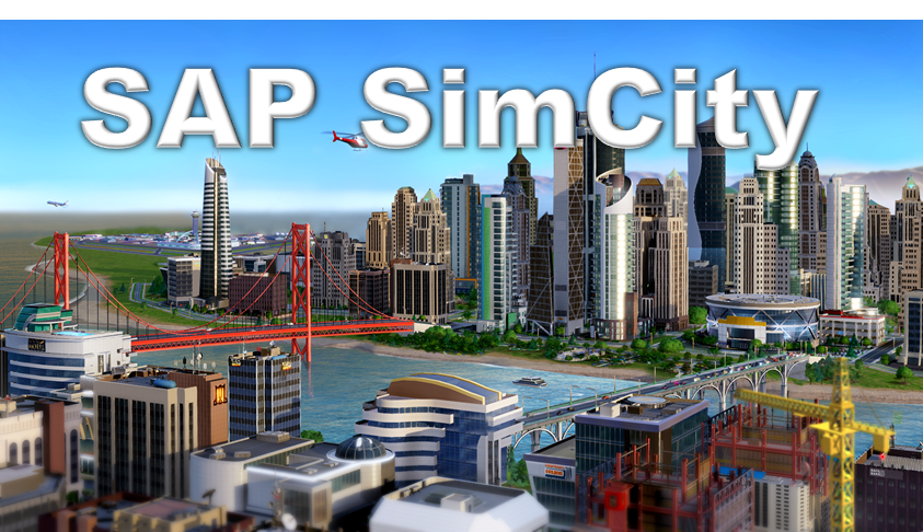SAP SimCity.png