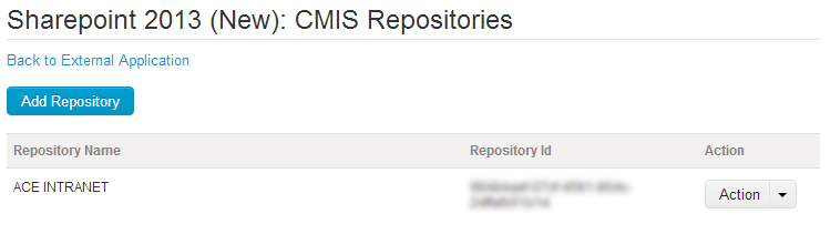 sharepoint repositories.PNG