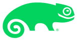 SUSE_icon_color.png