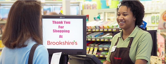 Thank you for shopping at Brookshires.jpg