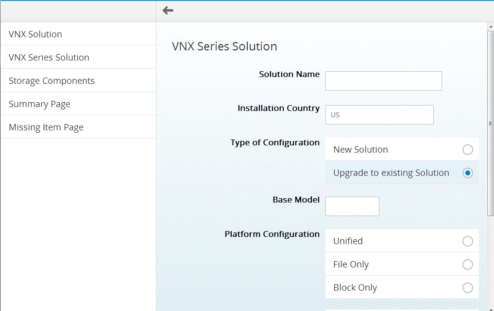 how to create an sapui5 frontend for saps solution sales