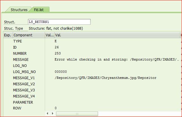 m files dms 9.0 crack