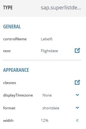 11 reorder columns and click per field example for flightdate.JPG