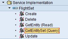 7 move to getentityset implementation- right mouse button create mapping.JPG