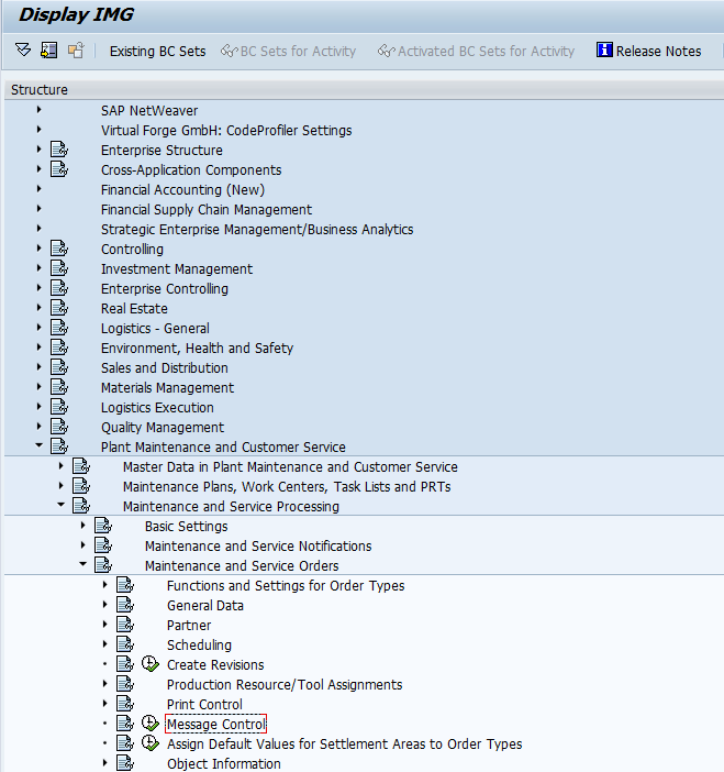 /wp-content/uploads/2013/12/blog01_01_344044.png