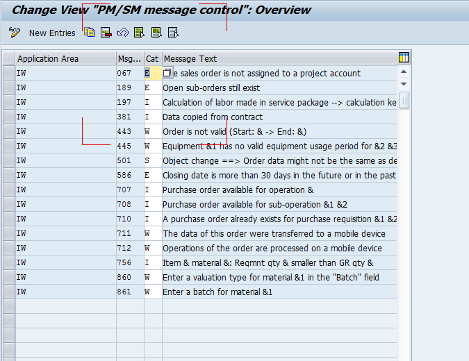 /wp-content/uploads/2013/12/blog01_02_344045.png
