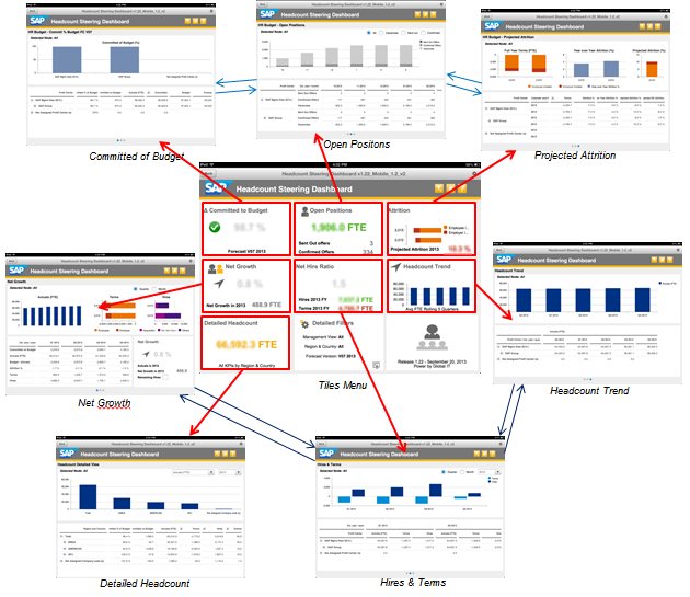 How To Reduce The Number Of Data Sources In Design Studio Sap Blogs