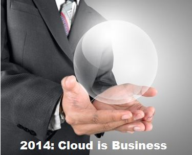 Cloud is Business 2014.JPG
