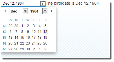 /wp-content/uploads/2013/12/datepicker_343164.png