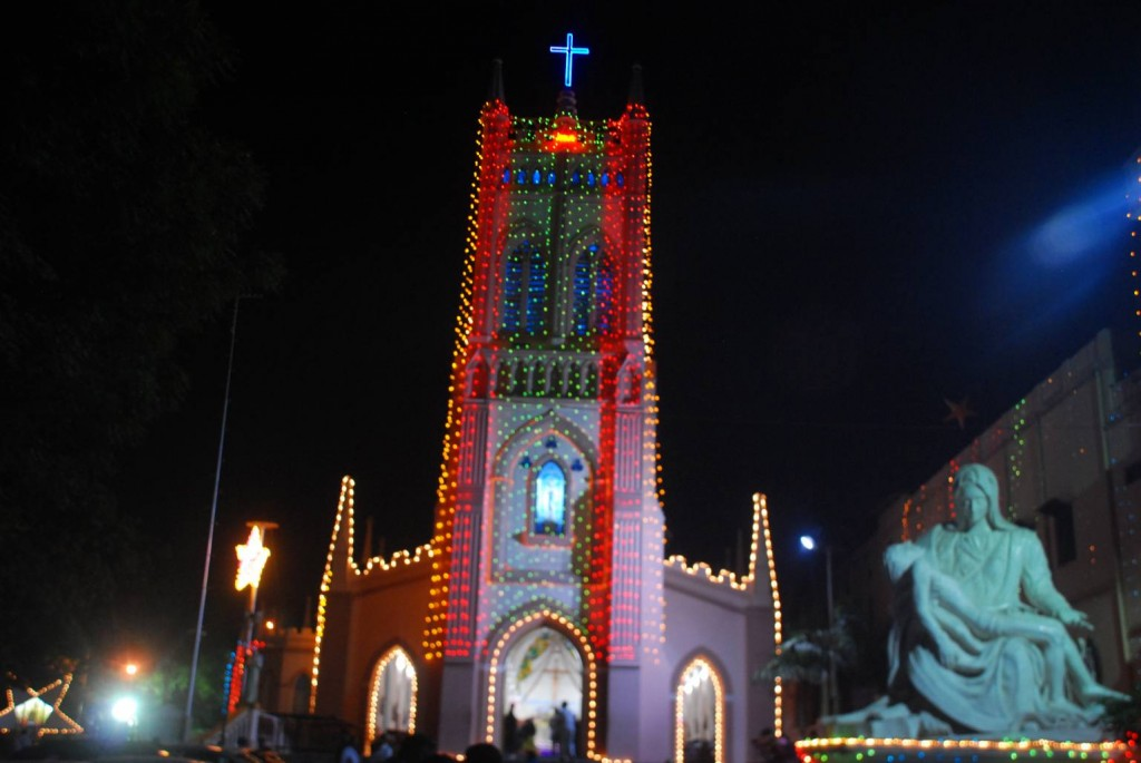 Eve-of-Christmas-at-St.Mary-Church-Secunderabad-1024x685.jpg