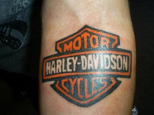 /wp-content/uploads/2013/12/harley_davidson_motorcycles_logo_tattoo_on_forearm_344970.jpg