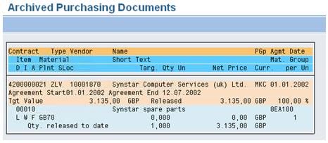 lsmw steps in sap mm pdf