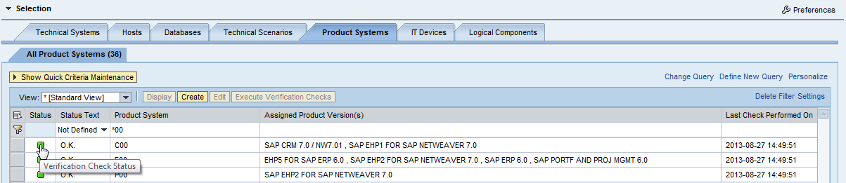 PS-Overview_in_SolMan_Landscape.png