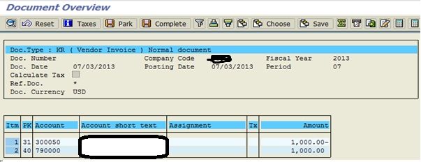 1099-Misc Reporting   SAP Blogs