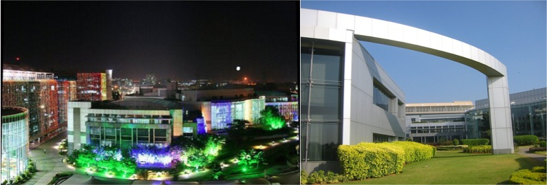 SAP_Labs_Bangalore.jpg