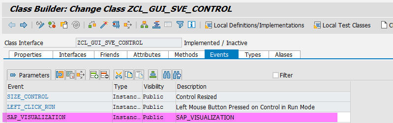 SAP_VISUALIZATION event.jpg