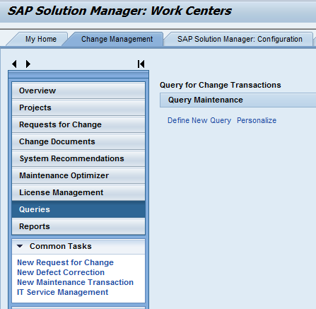 SAP_WorkCenter.PNG