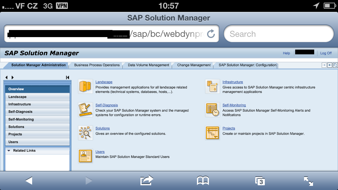 SolMan-Iphone.PNG
