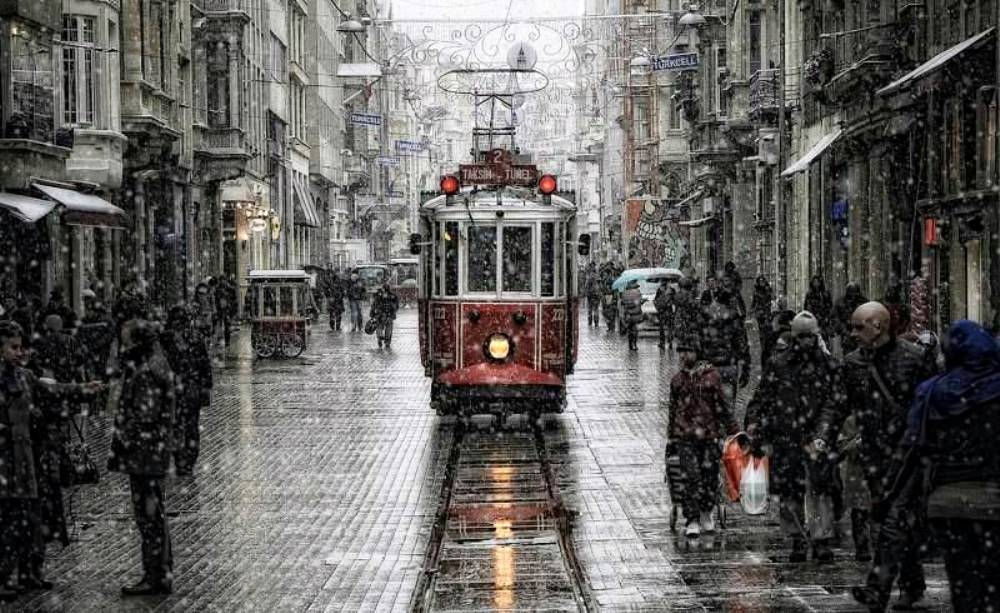 /wp-content/uploads/2013/12/winter_in_istanbul_turkey_335827.jpg
