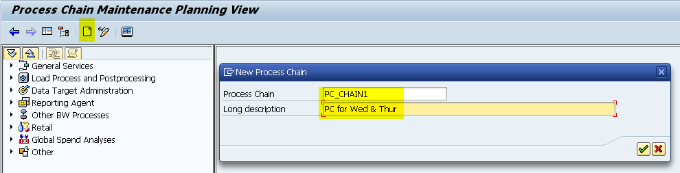 2014-01-17 11_13_16-Process Chain Maintenance Planning View.png