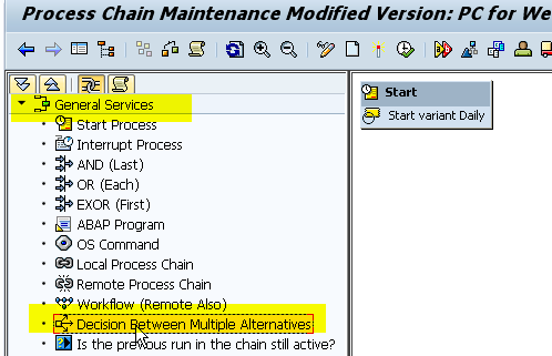 2014-01-17 11_18_29-Process Chain Maintenance Modified Version_ PC for Wed & Thur.png