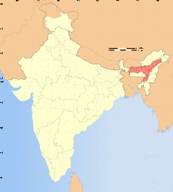 250px-India_Assam_locator_map.svg.png
