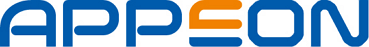 appeon logo75.png